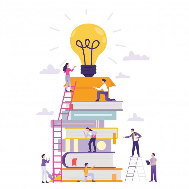 18 маркетинговых стратегий для продвижения вашего товара