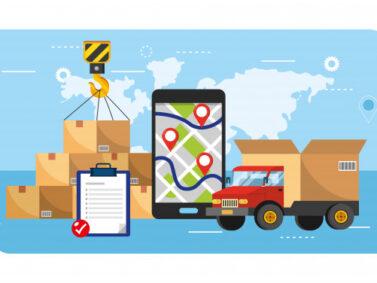 Эксклюзивные права на продажу в дистрибьюции
