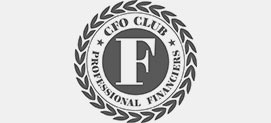 gfo_club