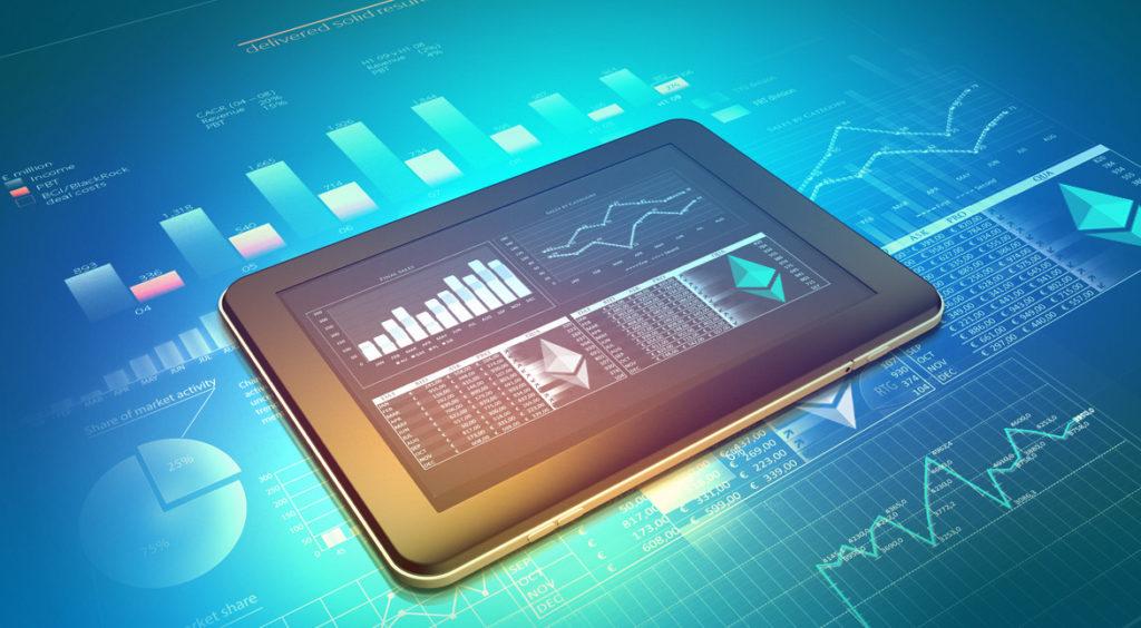 Как можно увеличить рентабельность продаж?
