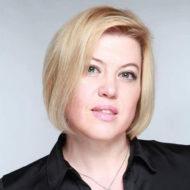 Светлана Фокина