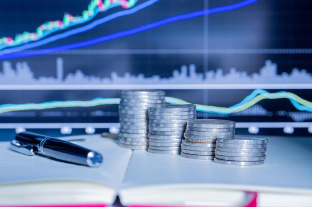 Продажи после кризиса –зоны роста