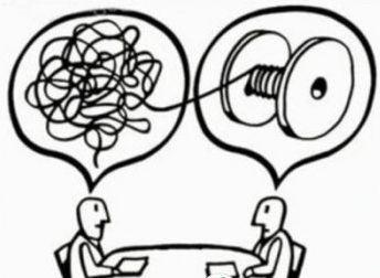 Сейчас не время дергаться в другую сторону от «корневого» бизнеса.