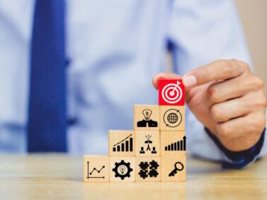 Що допоможе зберегти прибутковість бізнесу в умовах кризи? Скорочуємо витрати, знижуємо ціни або збільшуємо маржу?