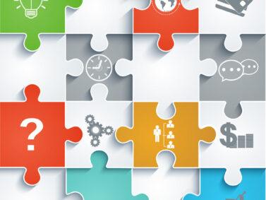Стратегічний менеджмент в організації