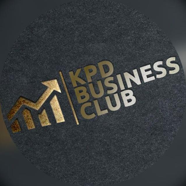 Онлайн бізнес-клуб ККД: міжнародне співтовариство управлінців.