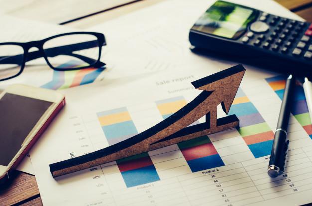 Прибыльность продаж — показатели эффективности