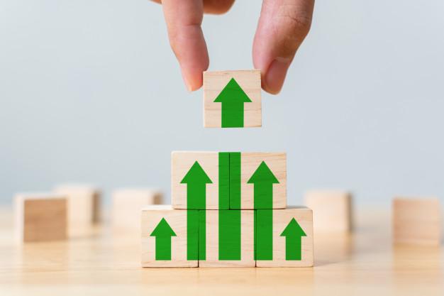 Як розрахувати план продажів і правильно поділити його між командами