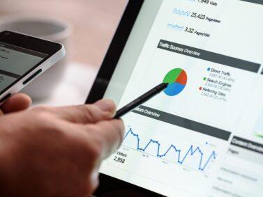 5 тактик трейд-маркетинговых акций